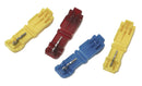 T-Tap Quick Splices - 3M