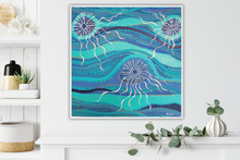 Load image into Gallery viewer, Jellyfish