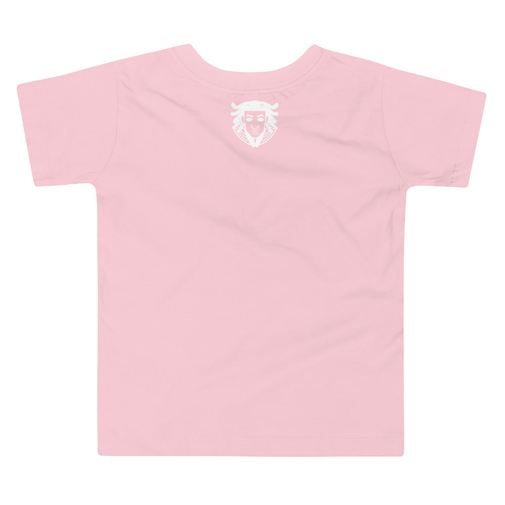 Great Tee (Toddler)