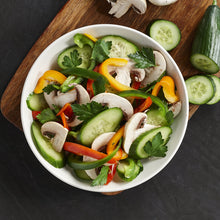 Load image into Gallery viewer, Y02. Lunch/Dinner: Salads