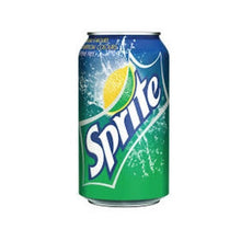 Load image into Gallery viewer, H04. Soft Drinks