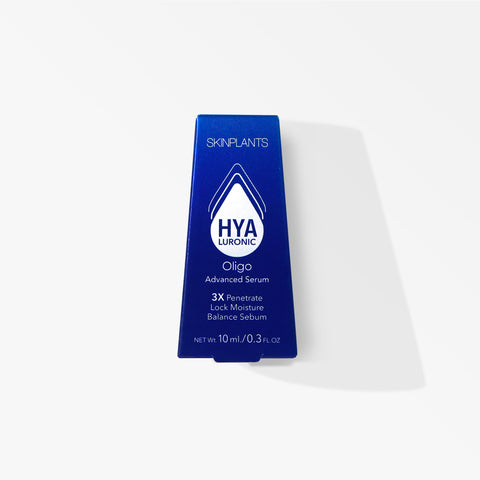 Hyaluronic Oligo Advanced Serum