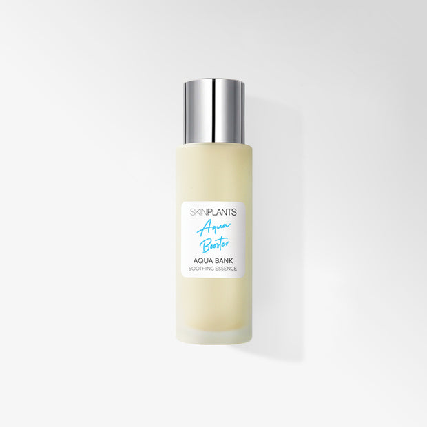 Aqua Bank Soothing Essence
