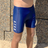 Unisex ECO Paddling Shorts - Navy