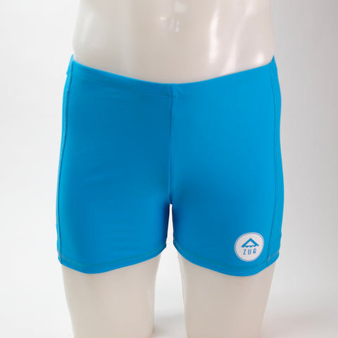 Women ECO Paddling Shorts - Electric Blue