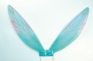 Adult's Pixie Wings