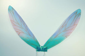 Child's Pixie Wings