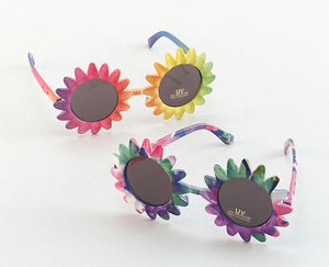 Hippy Sunglasses