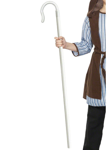 Extendable Shepherd Staff
