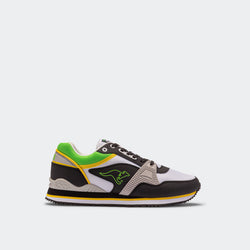 47244_2123_shield og_kangaroos