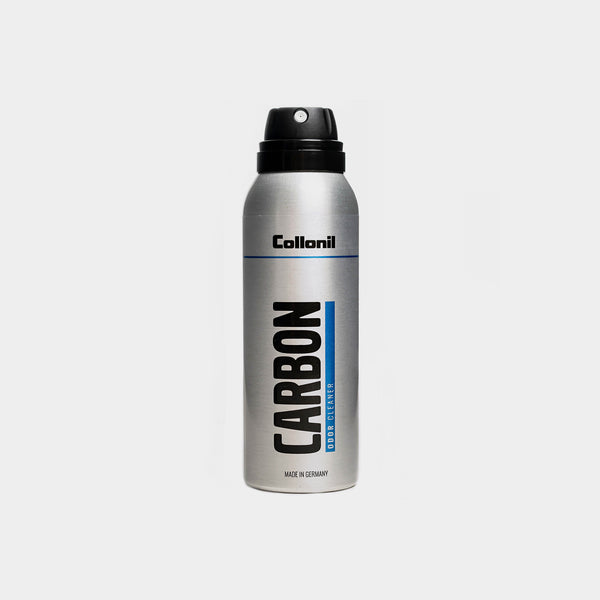 Collonil - Carbon Lab Odor Cleaner