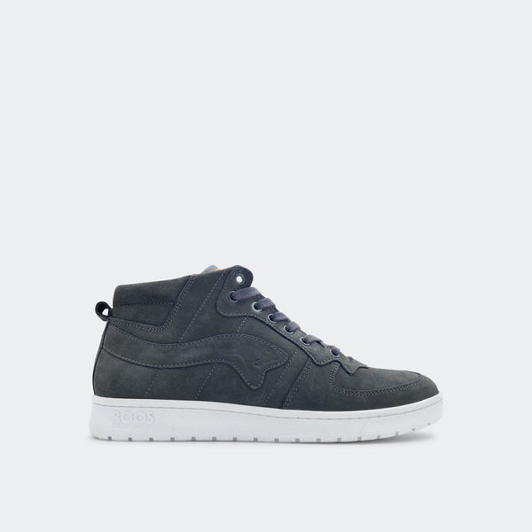 Full-Court-Mid-Nubuck