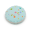 Loulou LOLLIPOP Macaron SINGLE (Teether)