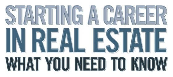 FREE GIFT: $50 Off the Capitus School Real Estate Licensing Course