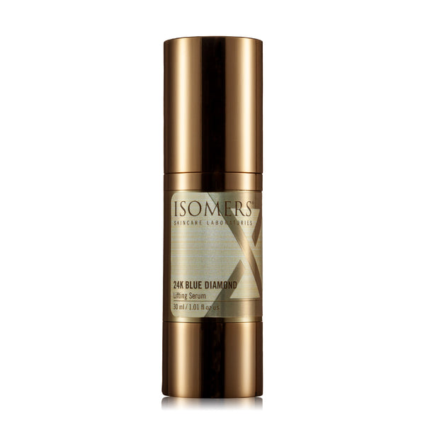 24K BLUE DIAMOND Lifting Serum