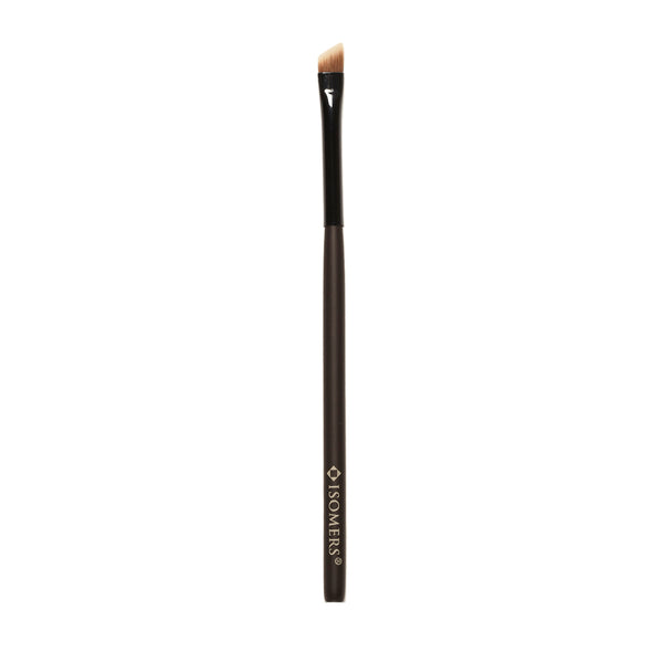 ISOMERS Signature Angled Eye Brush
