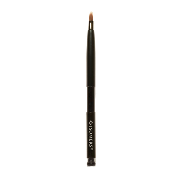 ISOMERS Signature Retractable Lip Brush