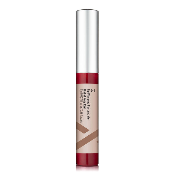 Lip Plumping Concentrate 8 ml