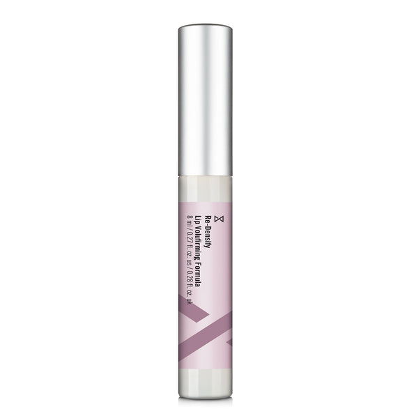 Re-Densify Lip Volufirming Formula