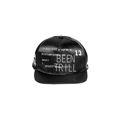 BEENTRILL  4097441ccd58