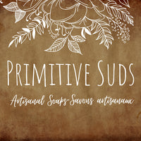 Primitive Suds