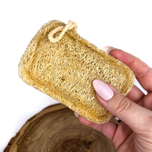 Kitchen Sponge - All Natural & Compostable
