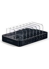 The Satechi 7-Port USB Charging Station