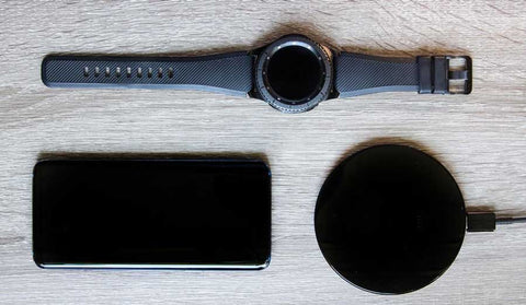daily essential gadgets