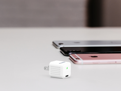 POWME iPhone 12 Charger