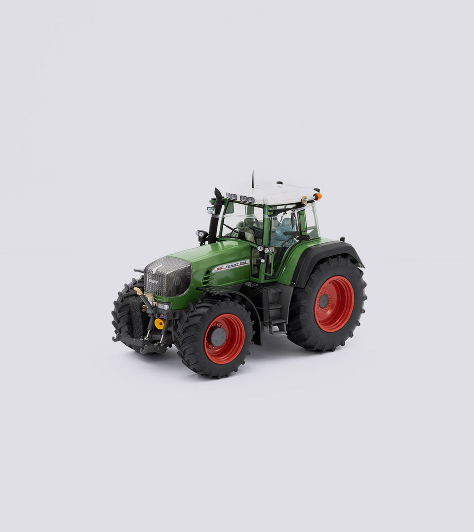 Fendt Vario 926 TMS - Weise Toys (1:32)
