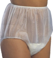 Load image into Gallery viewer, PVC Incontinence Pants, Washable, Waterproof, Reusable & Super Soft