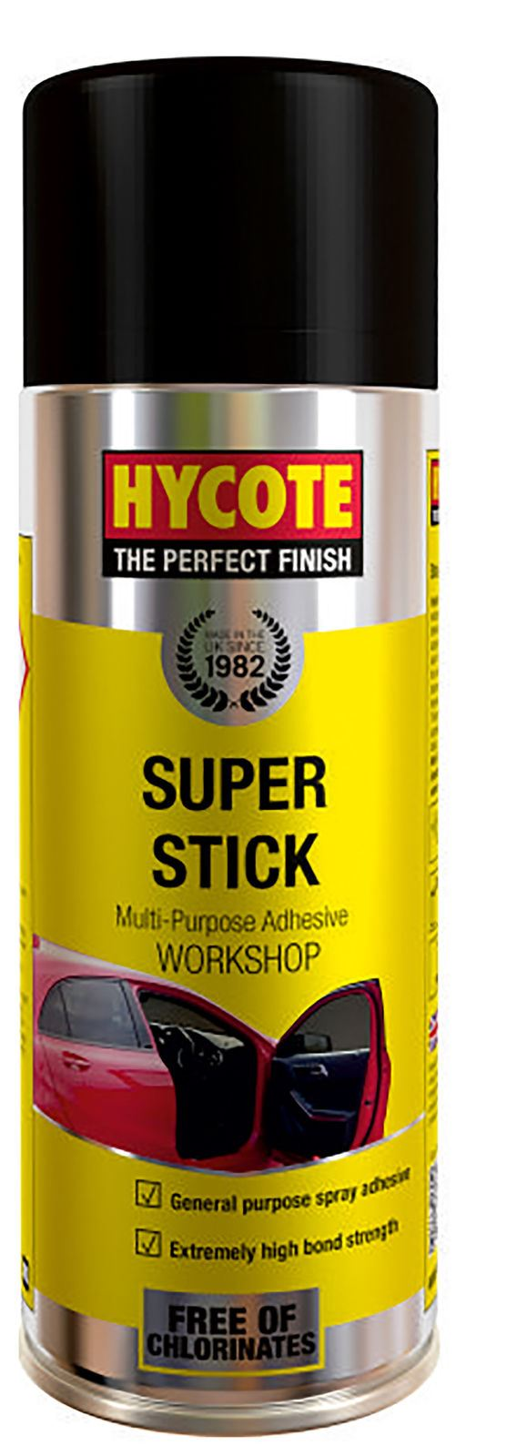 Hycote Maintenance Super Stick - 400ml