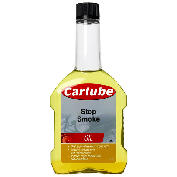 Carlube Stop Smoke - 300ml