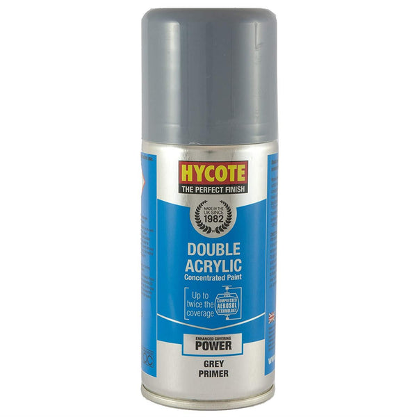 Hycote Grey Primer Touch Up - 150ml