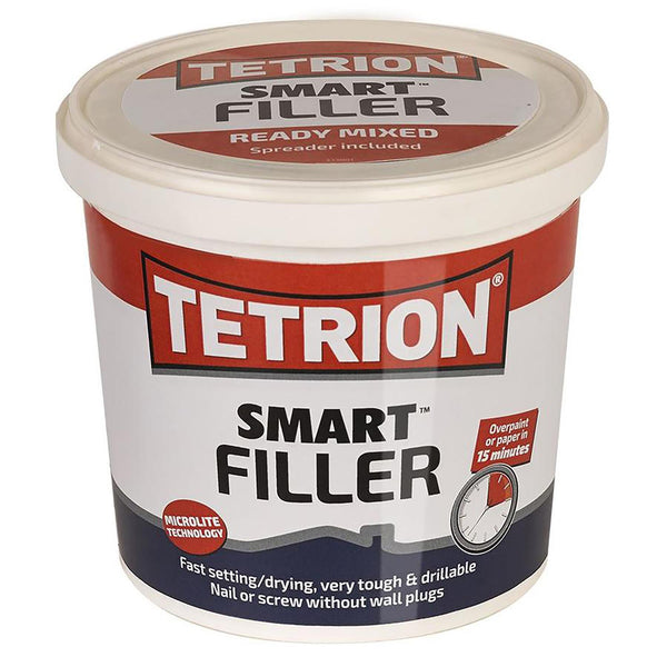 Tetrion Smart Filler - 1L