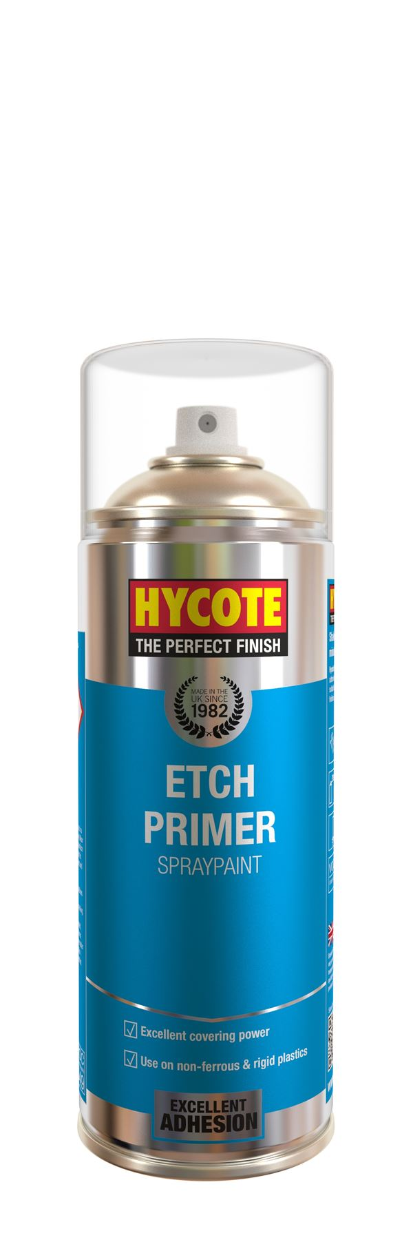 Hycote Etch Primer - 400ml