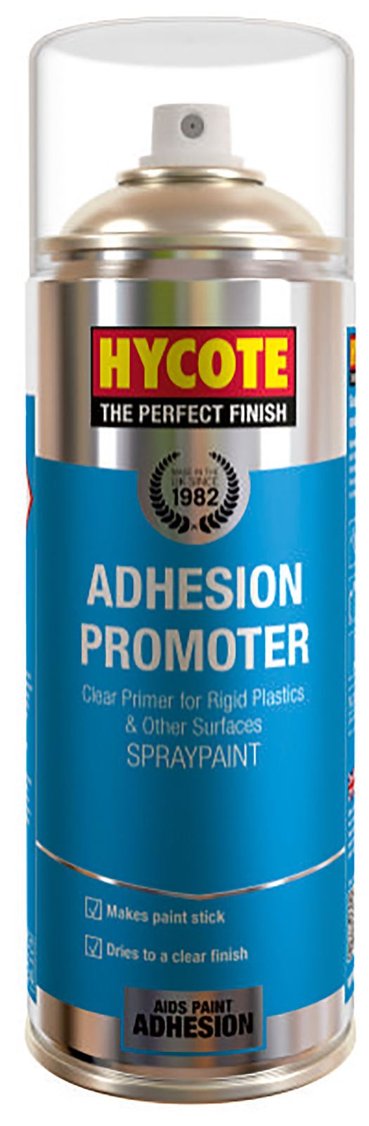 Hycote Adhesion Promoter - 400ml