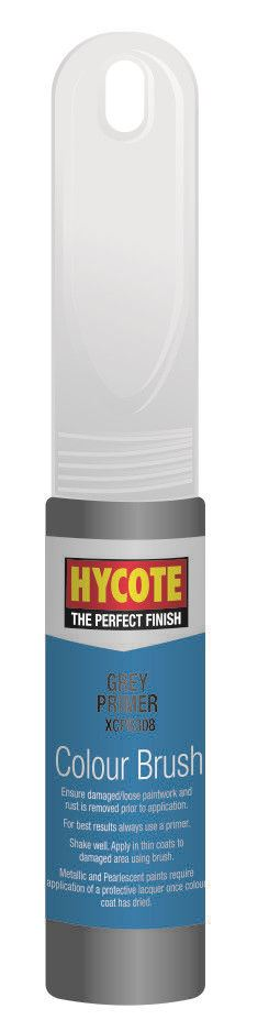 Hycote Grey Primer  Touch Up Paint - 12.5ml