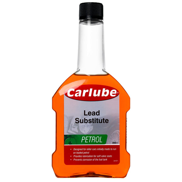 Carlube Lead Substitute - 300ml