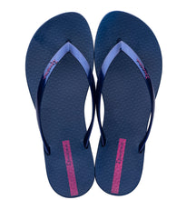 Load image into Gallery viewer, Ipanema Ladies 25971 Sandal