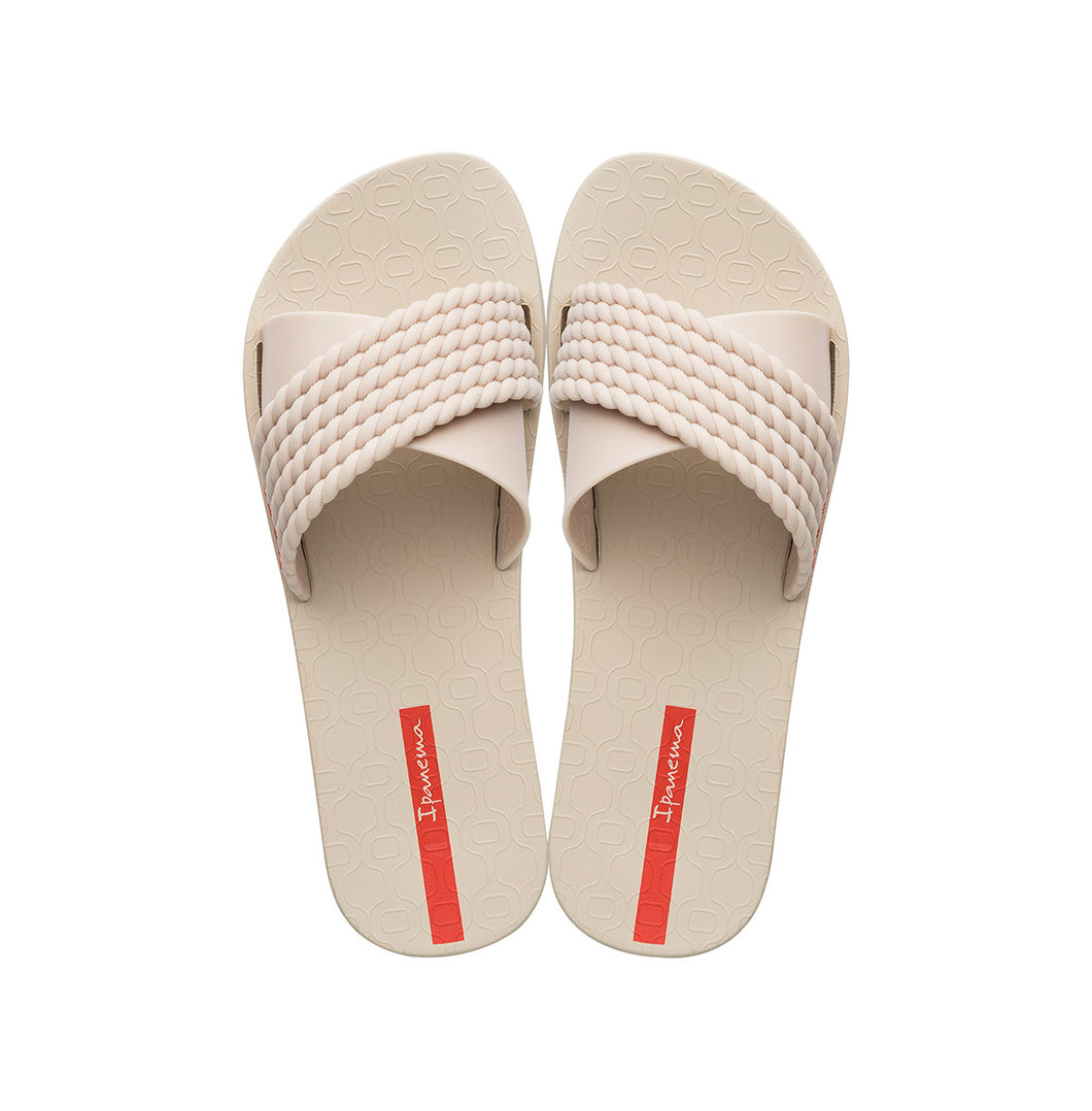 Ipanema 26400 Ladies Sandals