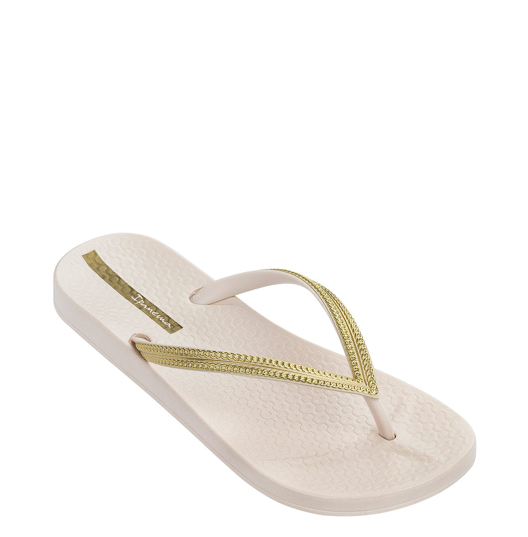 Ipanema Ladies 82526