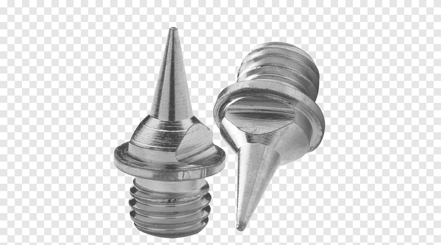Athletic Spikes Needle 7 Mm