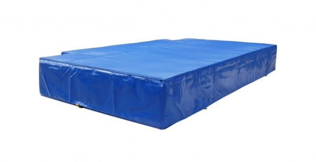 Mattress Cover 2.3Mx1.37X.405