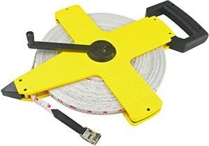 Ronex Measuring Tape 100M