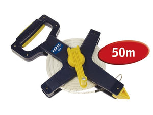 Ronex Measuring Tape 50M