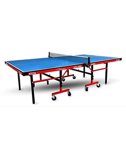 Table Tennis Euro Itf Approved