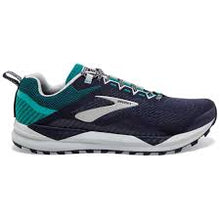 Load image into Gallery viewer, Brooks Mens Cascadia 14