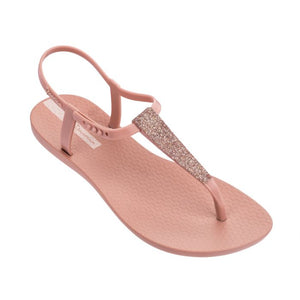Ipanema Ladies 82683 Sandals
