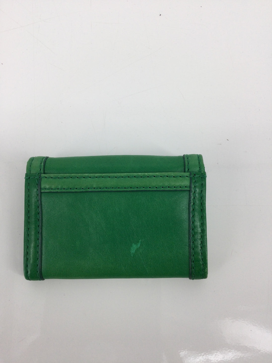 Photo #1 - 2 - brand: marc by marc jacobs , style:   cm tag , color: green , sku: 128-4337-8033